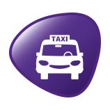 (c) Taxi-meier.de